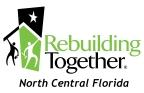 Rebuilding Together NCF