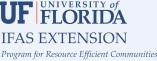 UF.PREC Logo